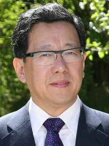 Chun Beeho
