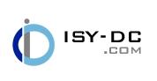 logo_datacom