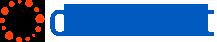 ontotext_logo